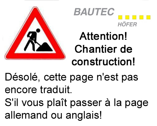 Francais_-_Chantier_de_construction-RBS
