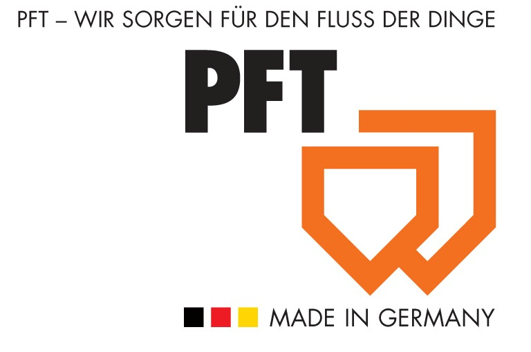 PFT_Logo_Deutsch
