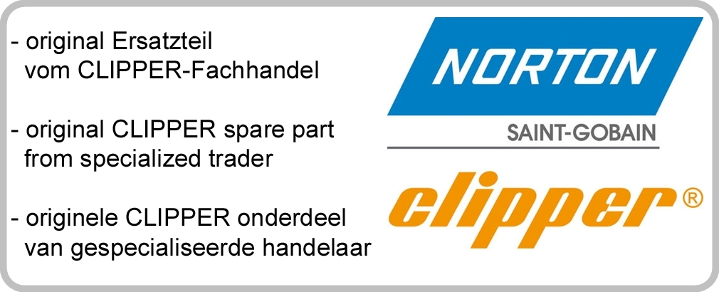 Original_CLIPPER-Teil.jpg