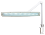 Professional task light Daylight with LED