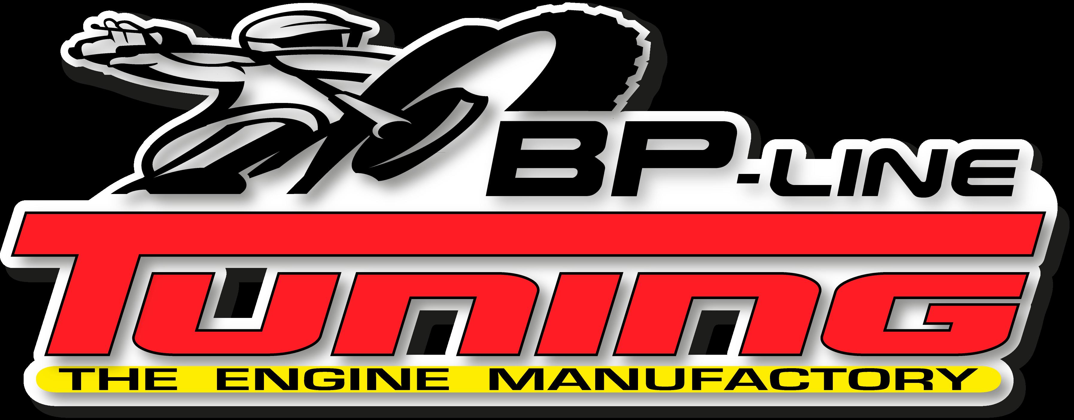 bpline_tuning_web