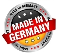 Made_in_Germany1