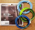 Guideline ULS 3D+ Ultralight Schusskopf #5
