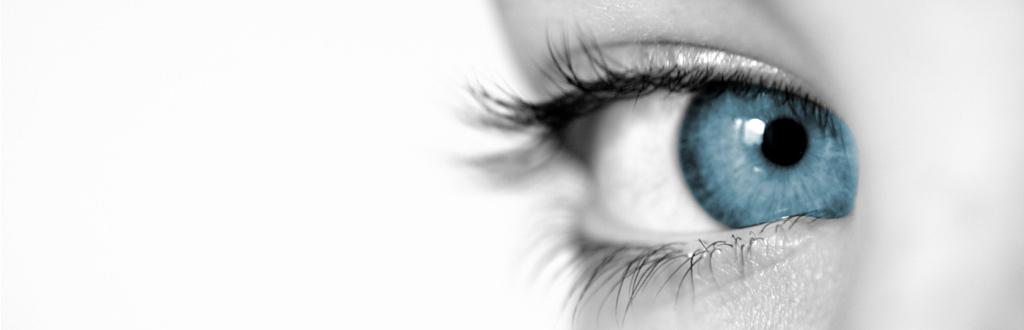 Header_Eye.jpg