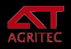 AGRITEC-Logo-Neu-ohneHintergrund