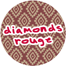 dekor_diamondsrouge