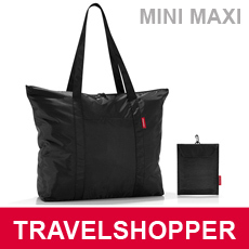 travelshopper