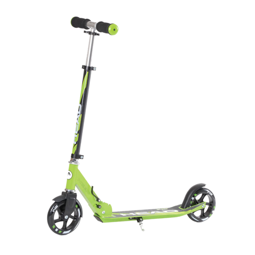 Head »Urban Scooter S145-800« Cityroller