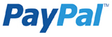 PayPal bei IW-SPORTS