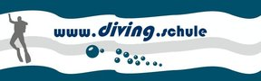 Diving.Schule
