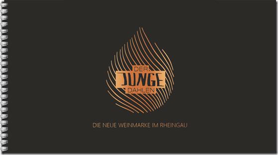 HANDOUT DER JUNG DAHLEN Weingut Jung Dahlen Rheingau