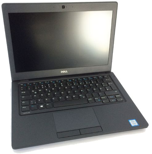 DELL Latitude 5280 - Neuware