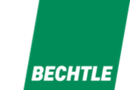 BECHTLE-Remarketing