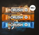 BioTech USA Crush Bar 64g (39,06€/Kg) Aktion
