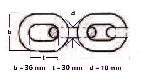 10mm_kettenmasse_ISO