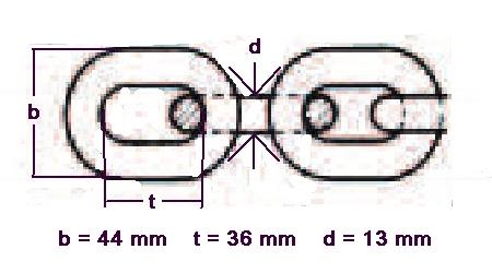 13mm_kettenmasse.jpg