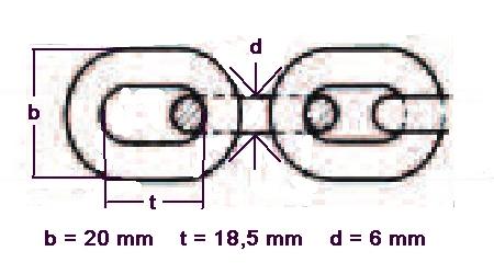 6mm_kettenmasse.jpg
