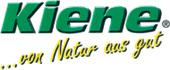kiene-logo-170.png