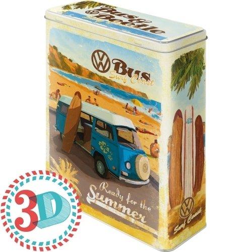 3052429dbb76ea VW Fanartikel riesige Auswahl günstig bestellen im Shop