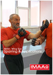 Sparring & Applications