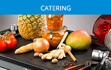 Hoerz Catering