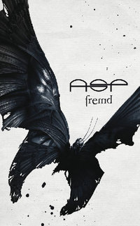 ASP - Fremd (Limited Edition) 2CD