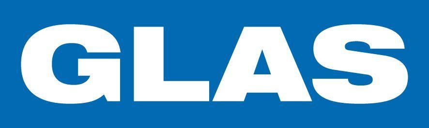 GLAS_logo-1.jpg
