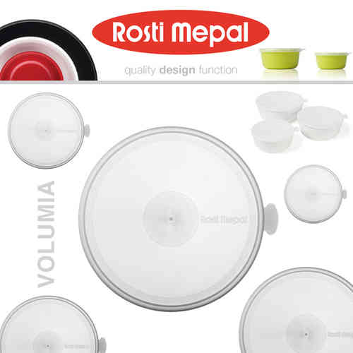 Rosti Mepal - Replacement lid for Volumia Storage Box