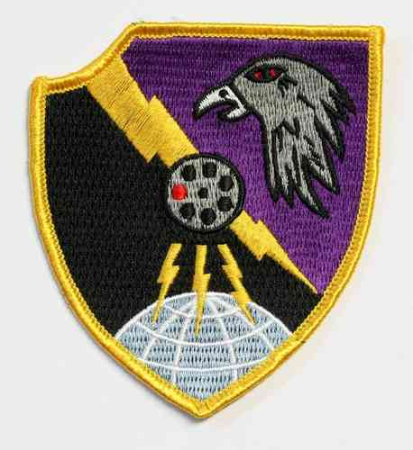510th Tactical Fighter Squadron