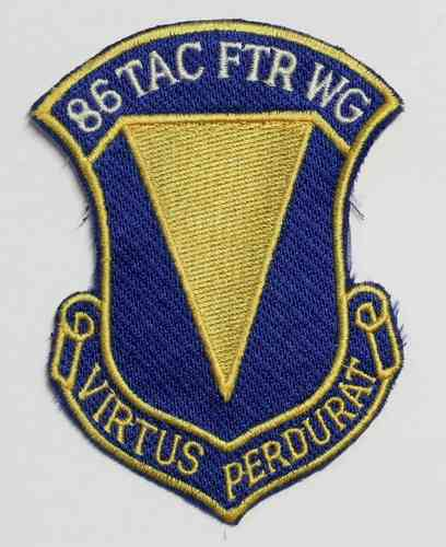 86.TACFighter Wing