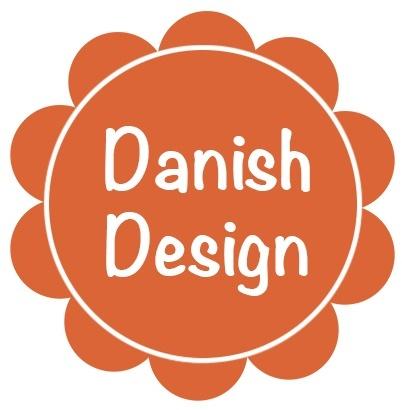 Danish Design ....... klick hier
