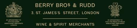 BBR-logo_v2