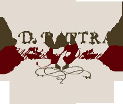 Rattray_big