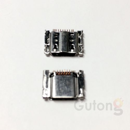 Samsung S3 Dock Connector Flex Ladebuchse i9300