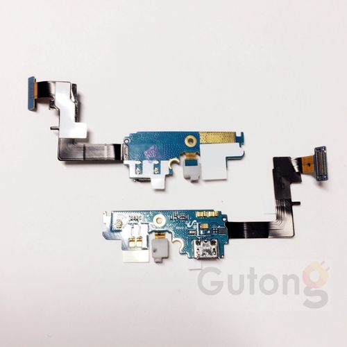 Samsung S2 Dock Connector Flex Ladebuchse GT i9100