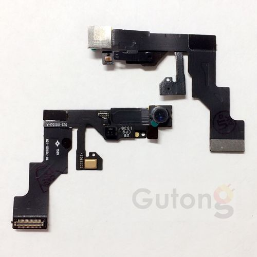 iPhone 6S Plus Front-Kamera Lichtsensor Flex Kabel