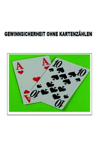 Kartenzählen