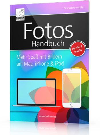 Fotos Handbuch
