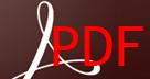 Auch als PDF erhältlich