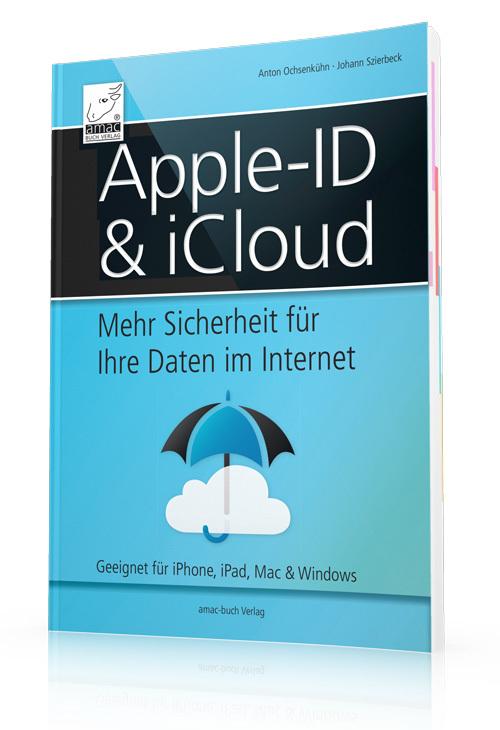 Apple-ID und iCloud