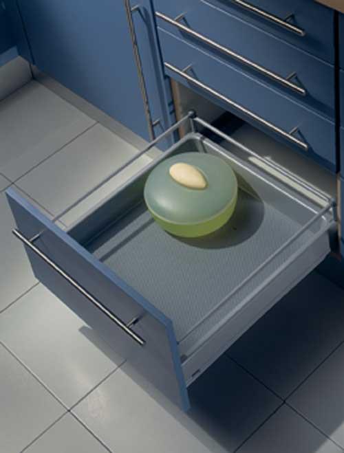 rutschfeste matten prodomo neue wege finden. Black Bedroom Furniture Sets. Home Design Ideas