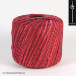Accessory Yarn Masaki Olive 12 Red