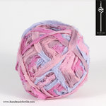 Accessory Yarn Masaki Salvia 63 Wine Red