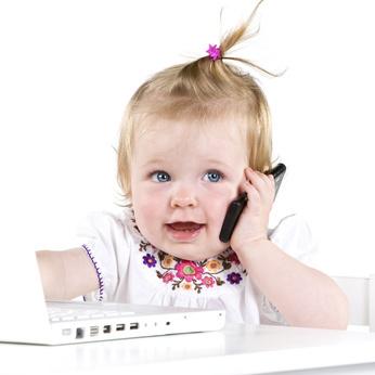 BabyTelefon.jpg