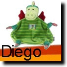 ButtonDiego4.jpg
