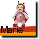 ButtonMarie2.jpg