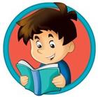 Button-Junge-BuchORklein.jpg