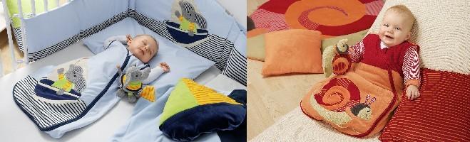 tipp spielzeug online shop babybedarf ab 15 versandkostenfrei in d. Black Bedroom Furniture Sets. Home Design Ideas