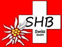 SHB Swiss Kalk Clean