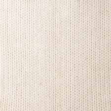 100g superba cotton stretch
